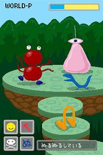 game4.jpg
