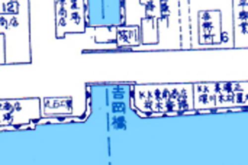 45_hiranosuimon.jpg