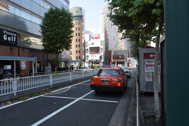 taxi_noriba_009.jpg
