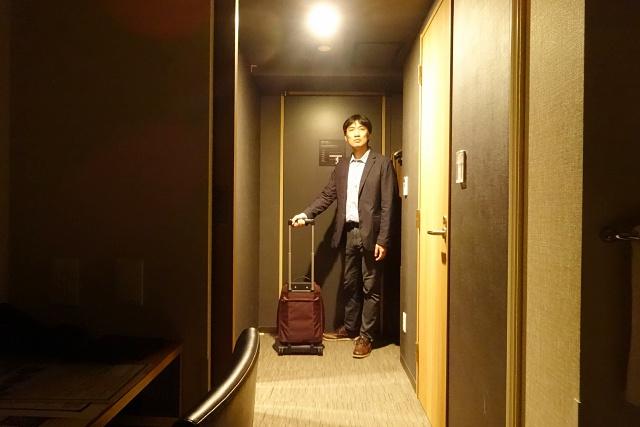 bz_hotel_005.JPG
