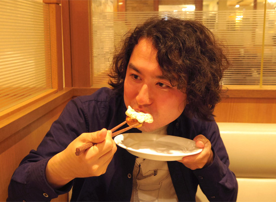 kakeawase_016.jpg
