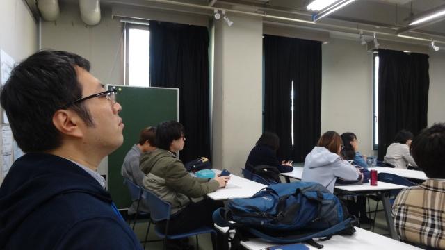 rosenzu_kougi_005.jpg