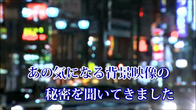 001karaoke.jpg