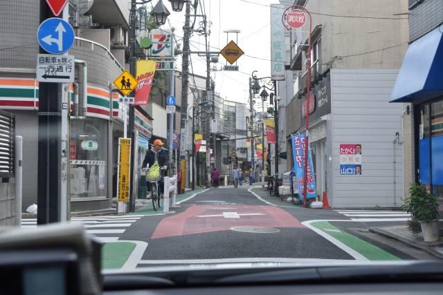 taxi_noriba_028.jpg