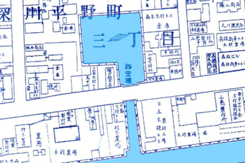 50_hiranorokuchu.jpg