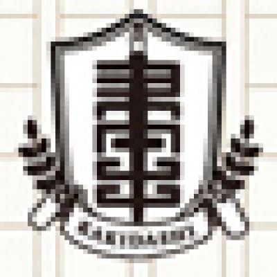 書き出し小説大賞第158回秀作発表