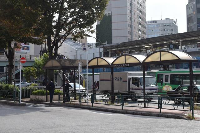 taxi_noriba_012.jpg