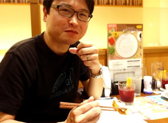 kakeawase_014.jpg