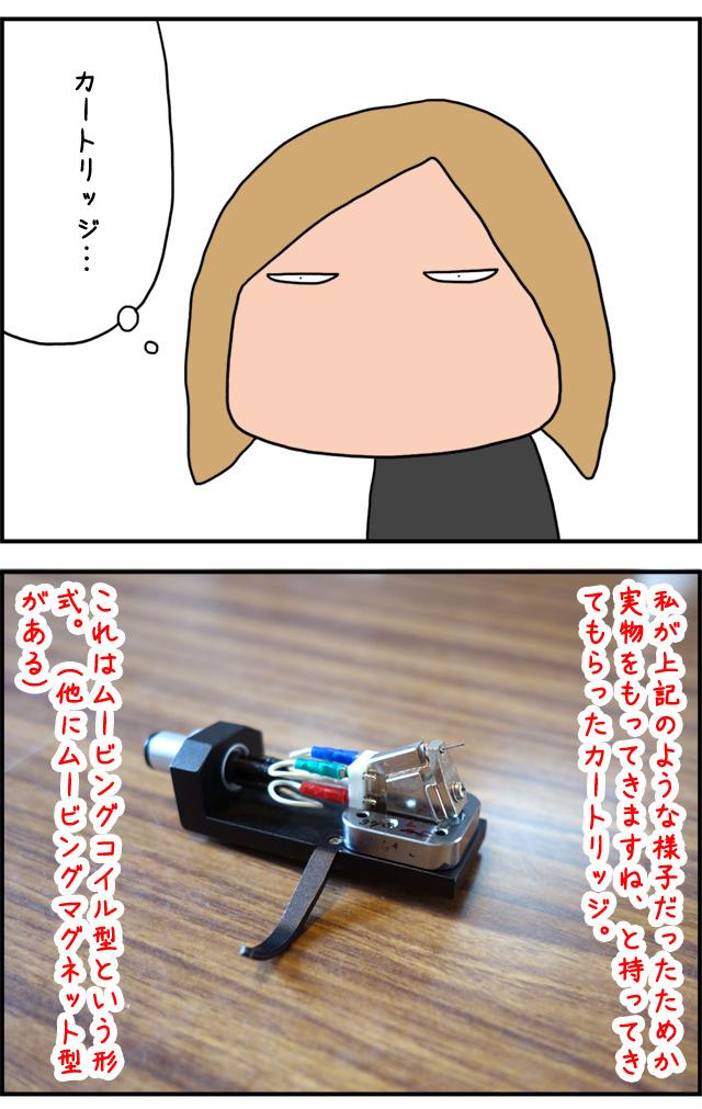 cartridge01_04.jpg