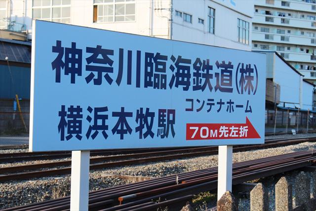 960r_33.jpg
