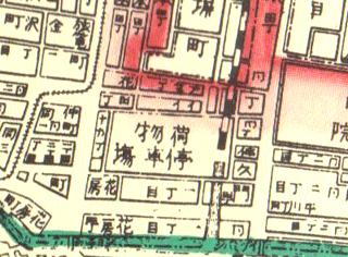 31_kanda_1892.jpg