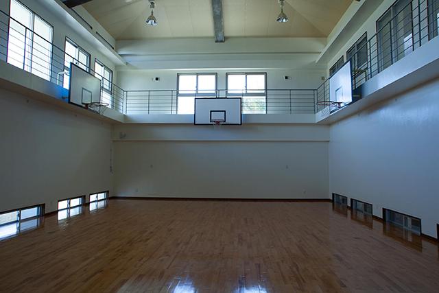 gymnasium16.jpg