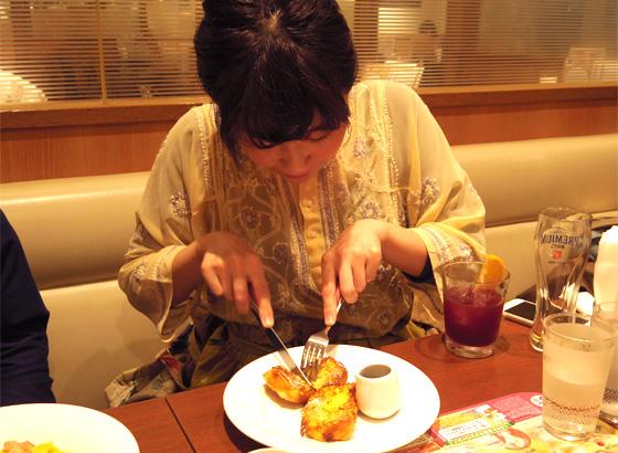 kakeawase_010.jpg