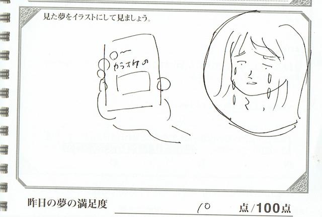 dpz13.jpg