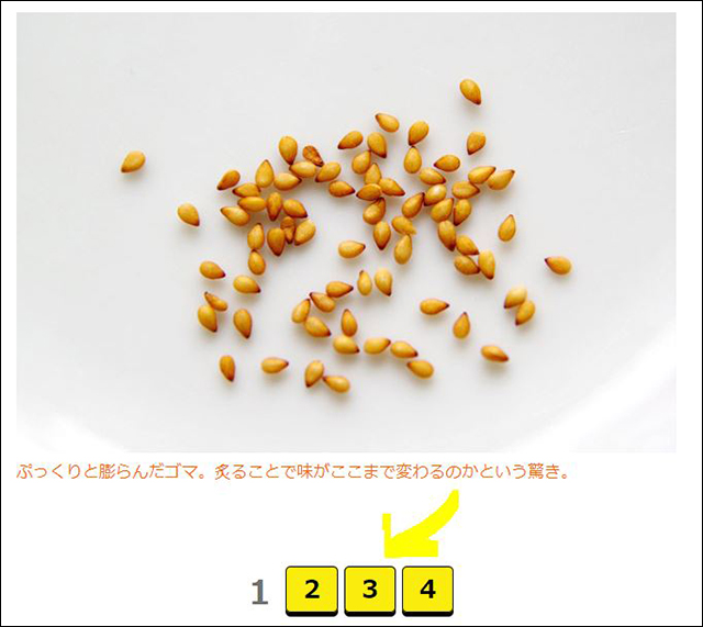 tamaoki02.JPG