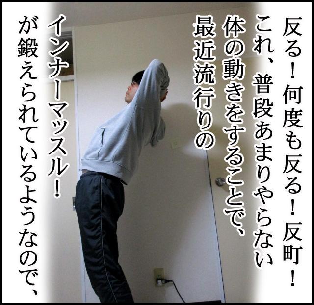 b05.jpg