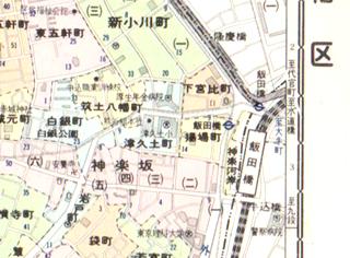 14_kagura_1978.jpg