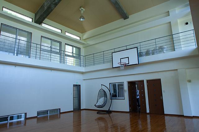 gymnasium22.jpg