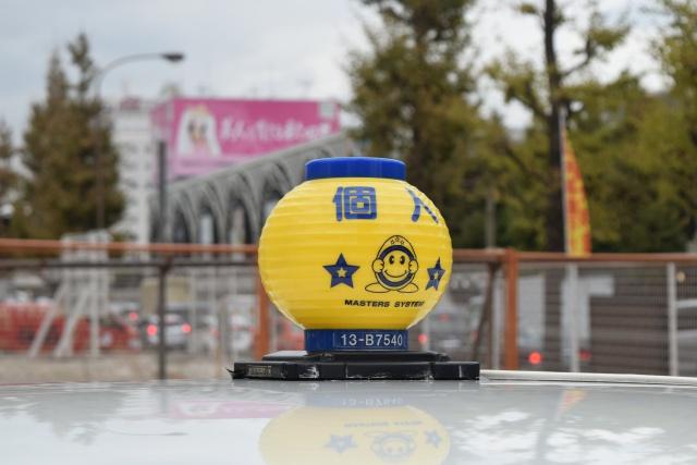 taxi_noriba_005.jpg
