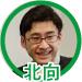 icon-k.jpg