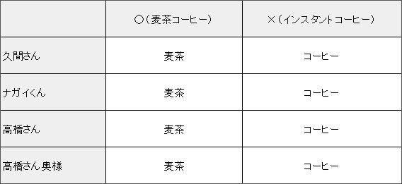 h_01.jpg