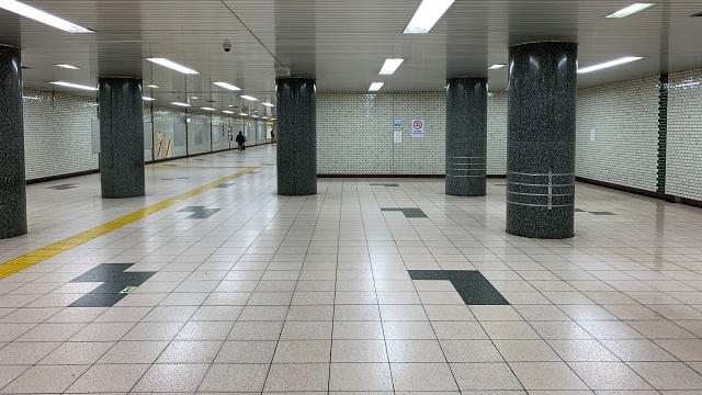 eki_nawabari_009.jpg