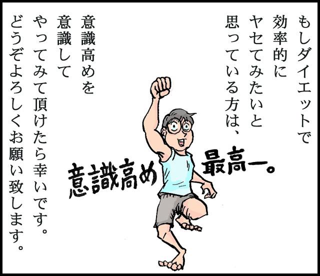 f03.jpg