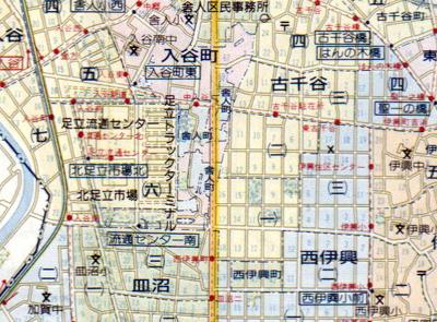 42_toneri_1990.jpg