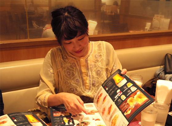 kakeawase_004.jpg