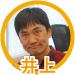 icon-i.jpg