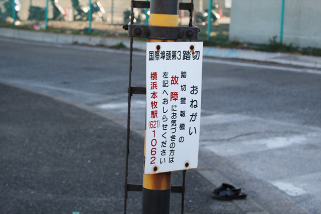960r_07.jpg